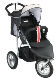 Knorr-baby JOGGY S Sport style